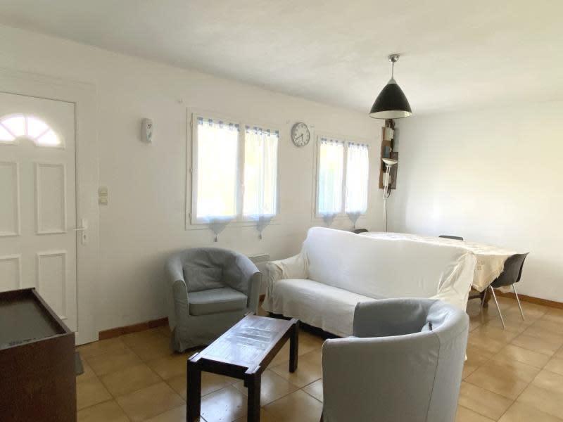 Sale house / villa Quend ville 192000€ - Picture 2