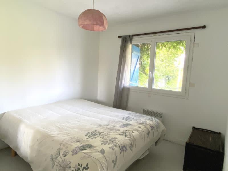 Sale house / villa Quend ville 192000€ - Picture 3