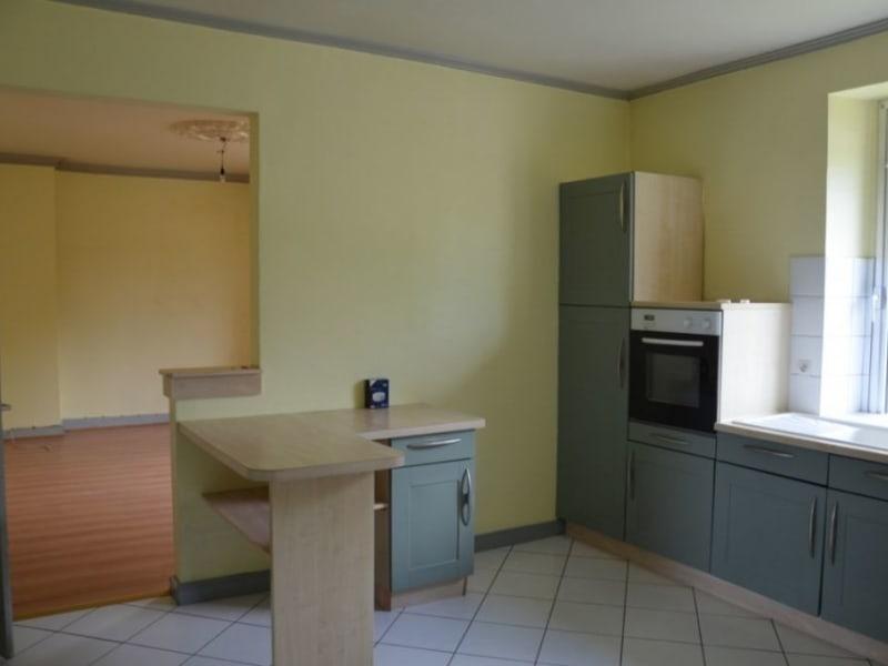 Verkauf mietshaus Cernay 330000€ - Fotografie 8