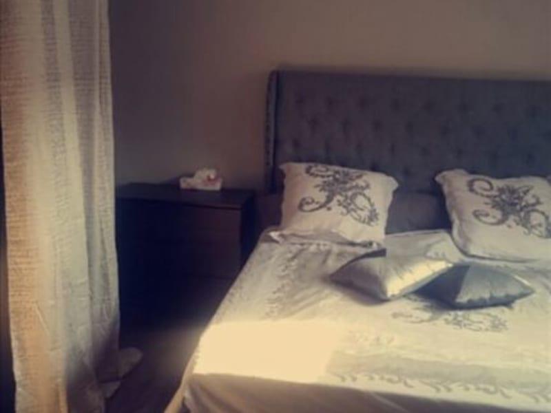 Rental apartment Carrieres sous poissy 717,23€ CC - Picture 8