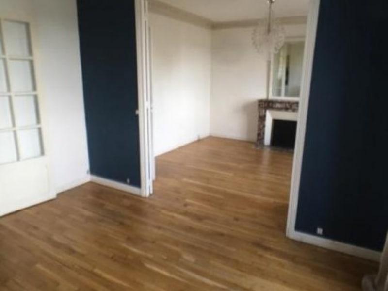 Vente appartement Versailles 760000€ - Photo 3