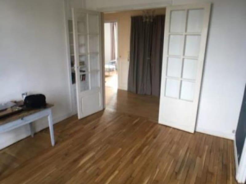 Vente appartement Versailles 760000€ - Photo 4
