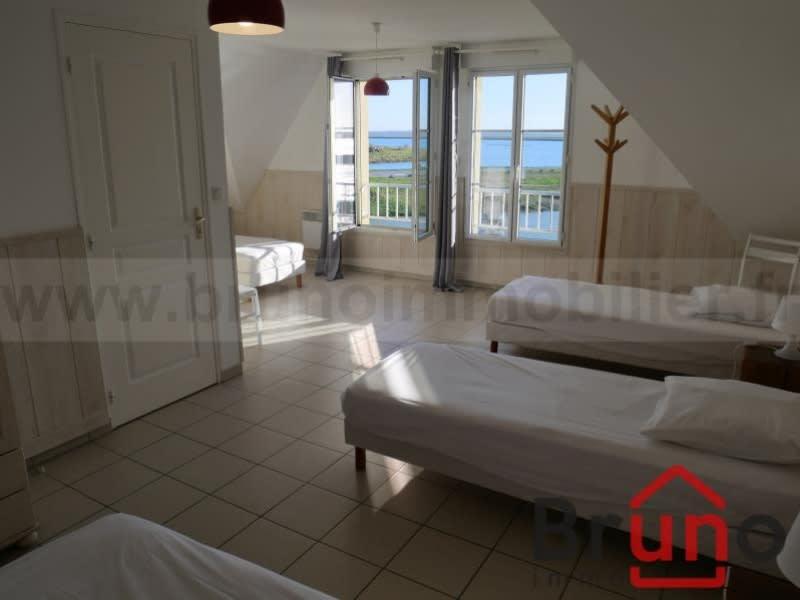 Sale house / villa Le crotoy 559000€ - Picture 7
