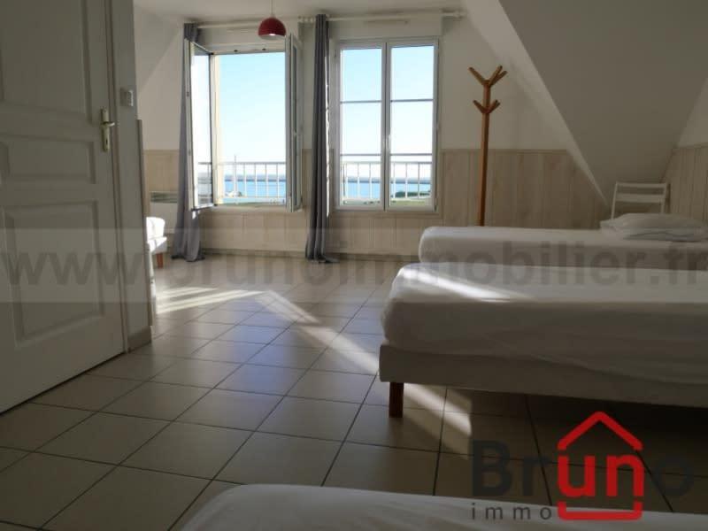 Sale house / villa Le crotoy 559000€ - Picture 8