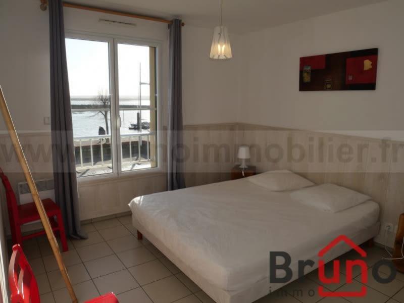 Sale house / villa Le crotoy 559000€ - Picture 9