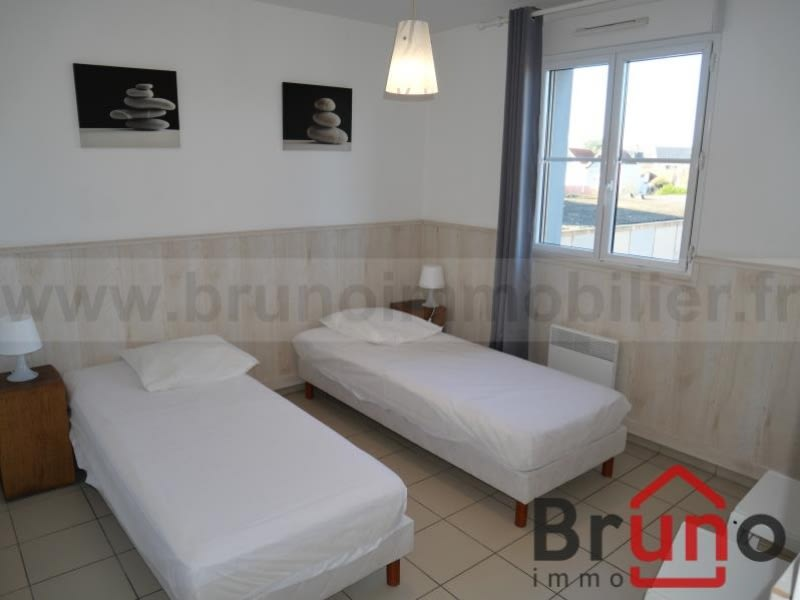 Sale house / villa Le crotoy 559000€ - Picture 10