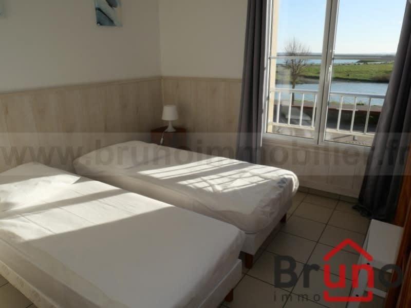 Sale house / villa Le crotoy 559000€ - Picture 11