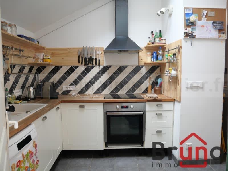 Sale house / villa Le crotoy 299500€ - Picture 5