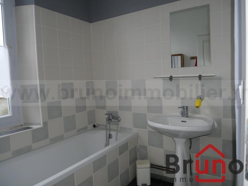 Sale house / villa Le crotoy 299500€ - Picture 8