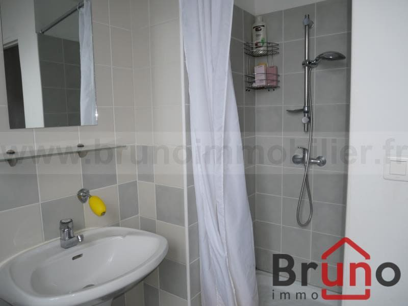 Sale house / villa Le crotoy 299500€ - Picture 9
