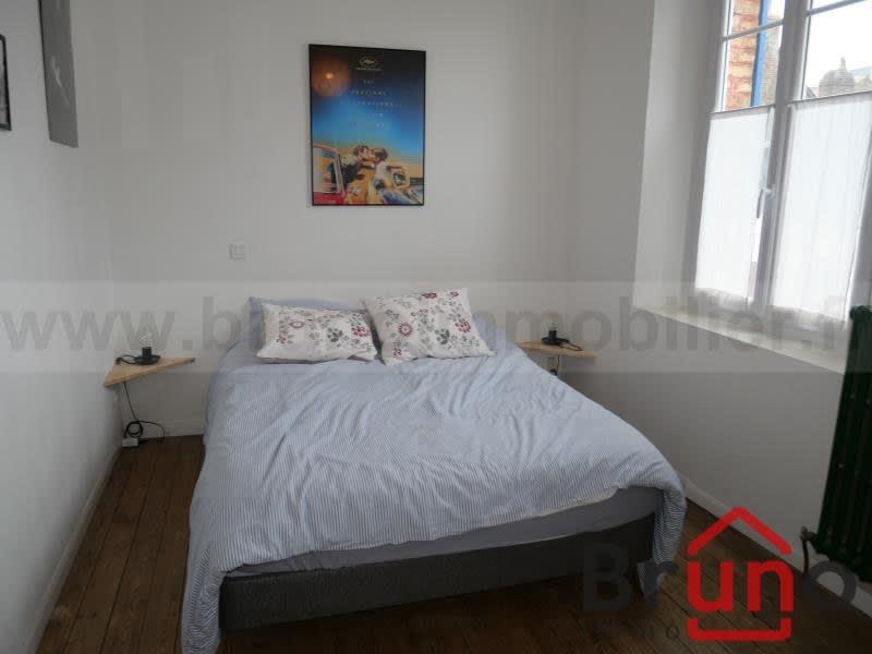 Sale house / villa Le crotoy 299500€ - Picture 10