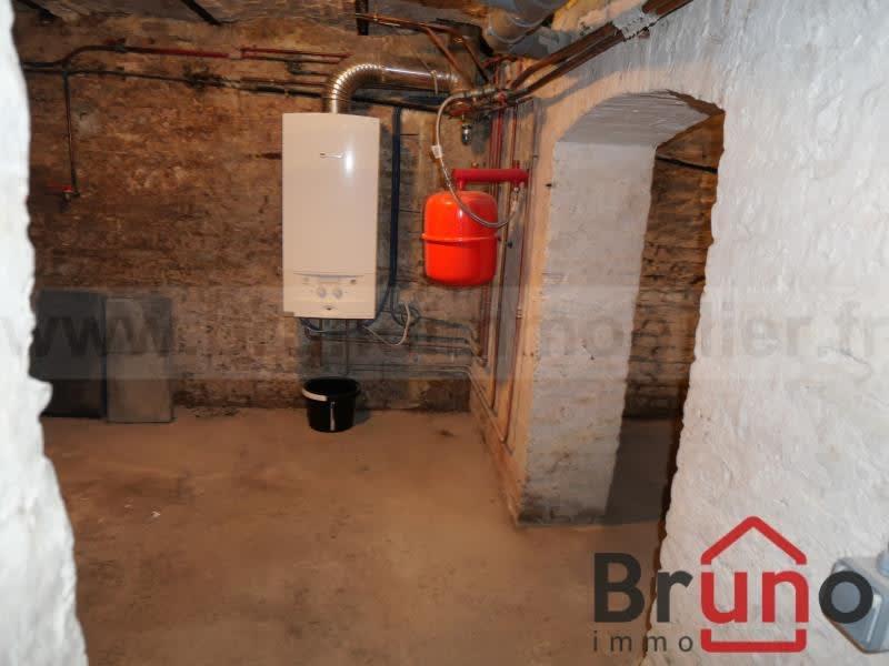 Sale house / villa Le crotoy 299500€ - Picture 12