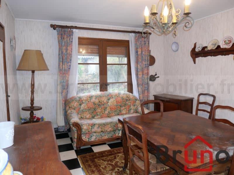 Sale house / villa Rue 105000€ - Picture 3