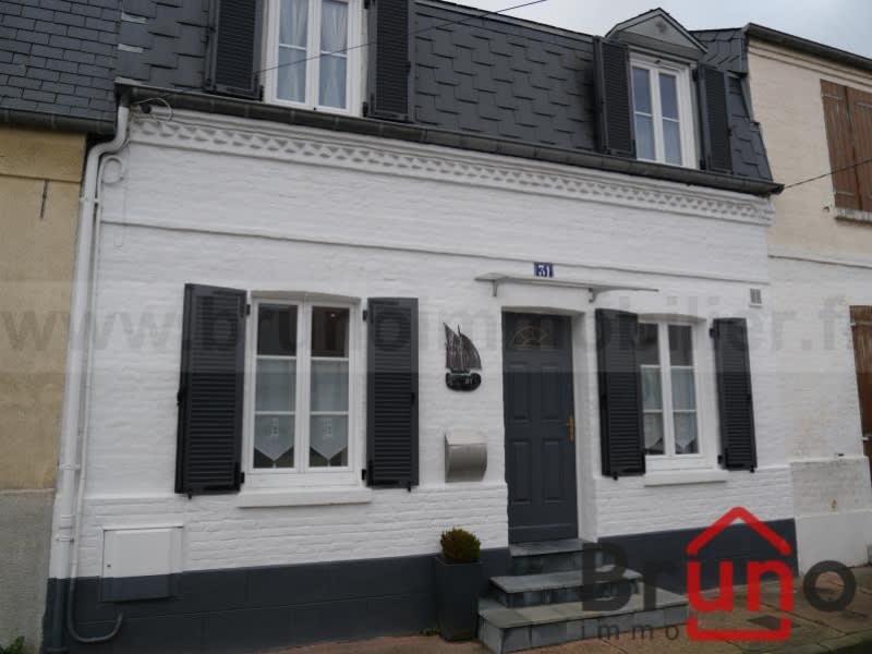 Revenda casa Le crotoy 579900€ - Fotografia 2