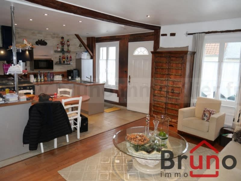 Revenda casa Le crotoy 579900€ - Fotografia 4