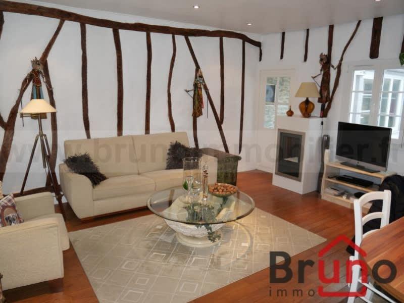 Revenda casa Le crotoy 579900€ - Fotografia 6