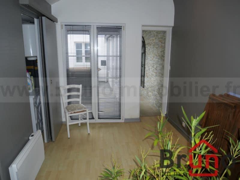 Revenda casa Le crotoy 579900€ - Fotografia 8