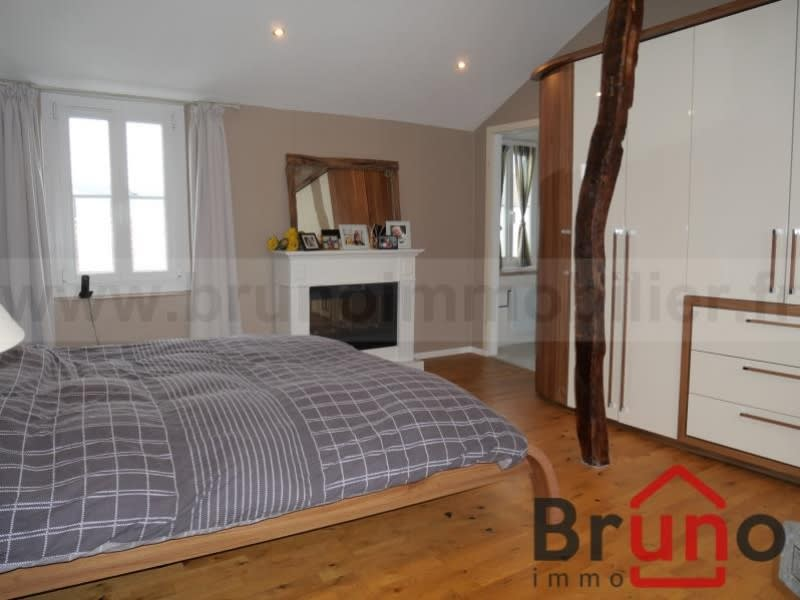 Revenda casa Le crotoy 579900€ - Fotografia 10