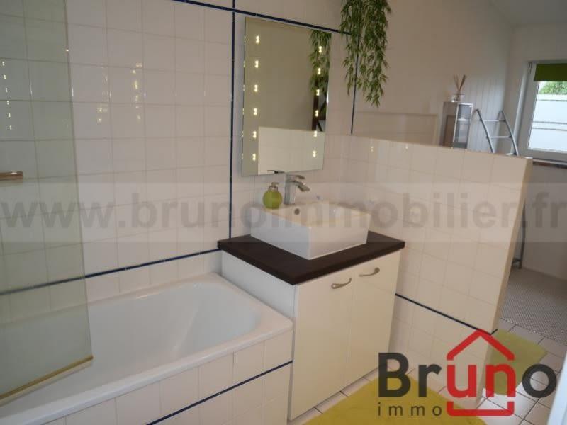 Revenda casa Le crotoy 579900€ - Fotografia 11