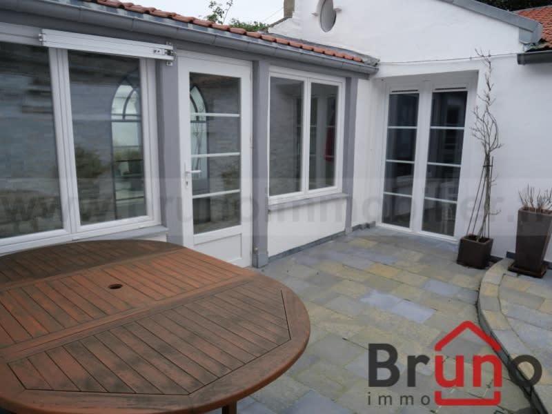 Sale house / villa Le crotoy 549900€ - Picture 2