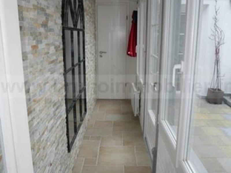 Sale house / villa Le crotoy 549900€ - Picture 6