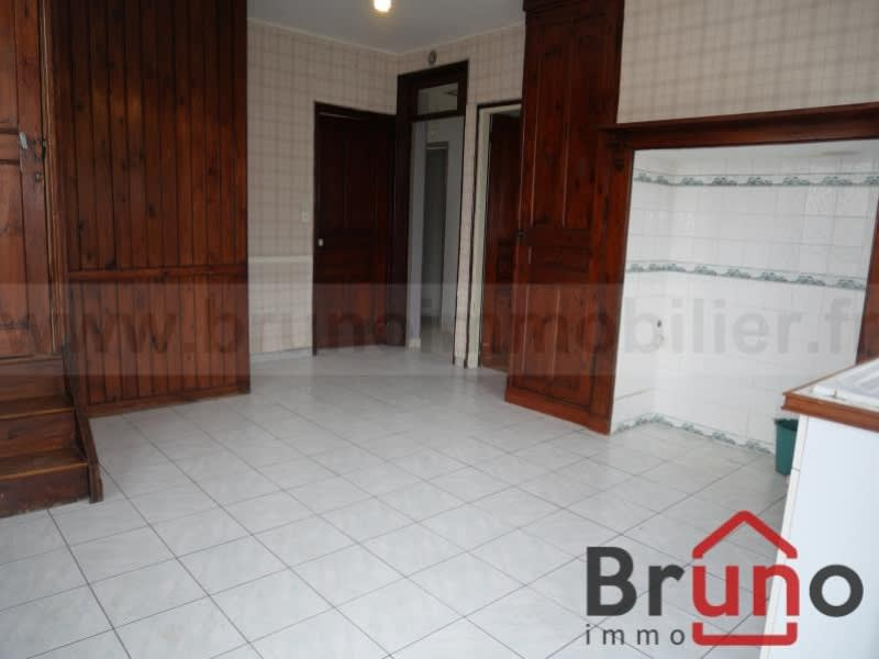 Sale house / villa Le crotoy 312000€ - Picture 4