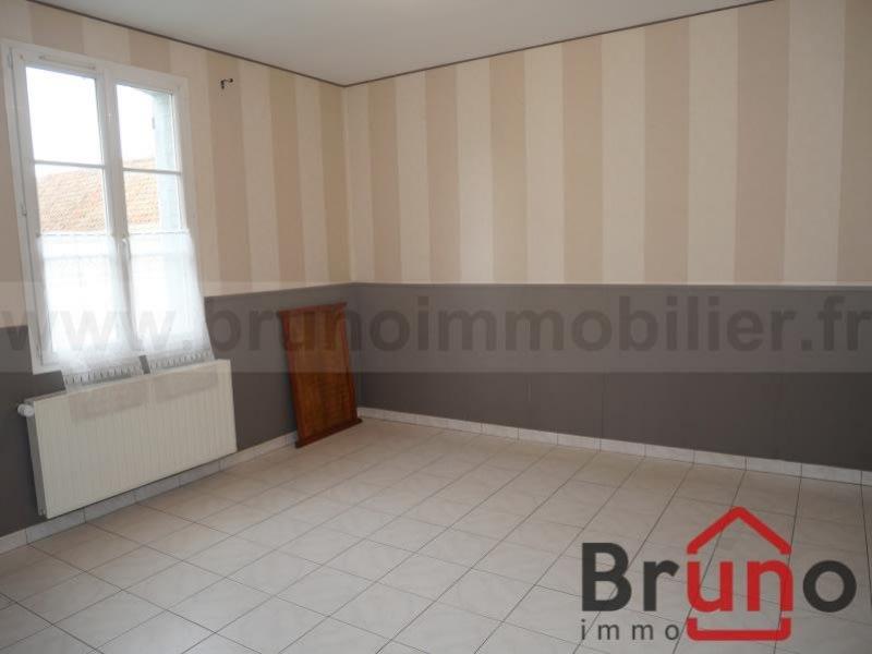 Sale house / villa Le crotoy 312000€ - Picture 6