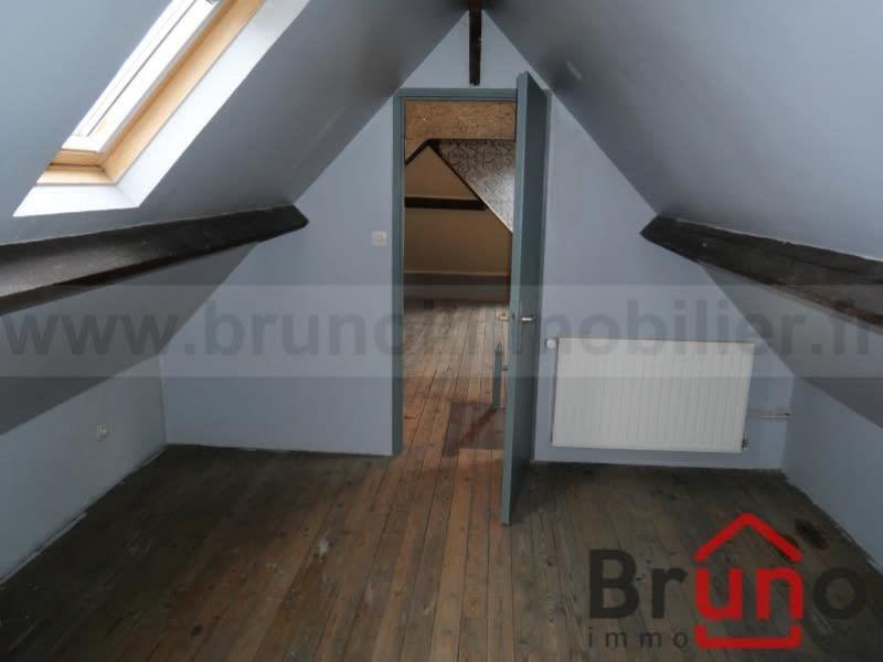 Sale house / villa Le crotoy 312000€ - Picture 8