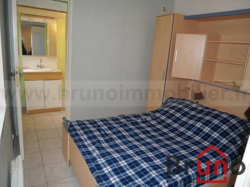 Sale house / villa Le crotoy 312000€ - Picture 15