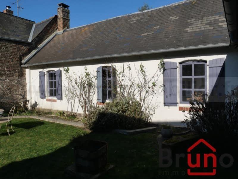 Sale house / villa Pende 259900€ - Picture 2