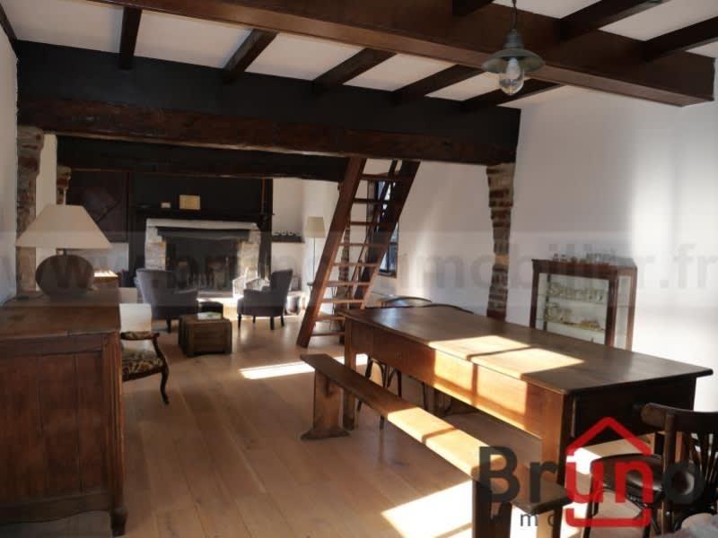 Sale house / villa Pende 259900€ - Picture 5