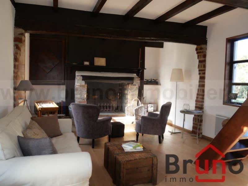 Sale house / villa Pende 259900€ - Picture 6