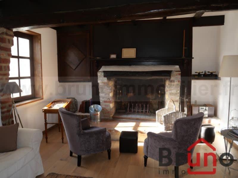Sale house / villa Pende 259900€ - Picture 7