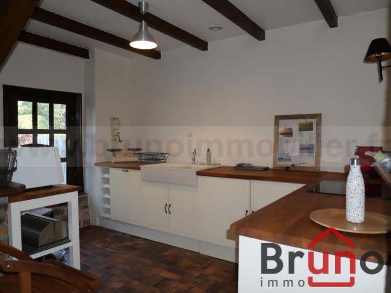 Sale house / villa Pende 259900€ - Picture 8
