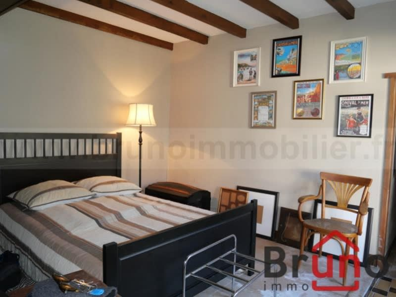 Sale house / villa Pende 259900€ - Picture 9