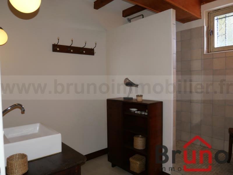 Sale house / villa Pende 259900€ - Picture 10