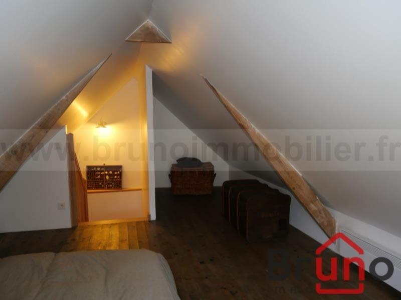 Sale house / villa Pende 259900€ - Picture 11