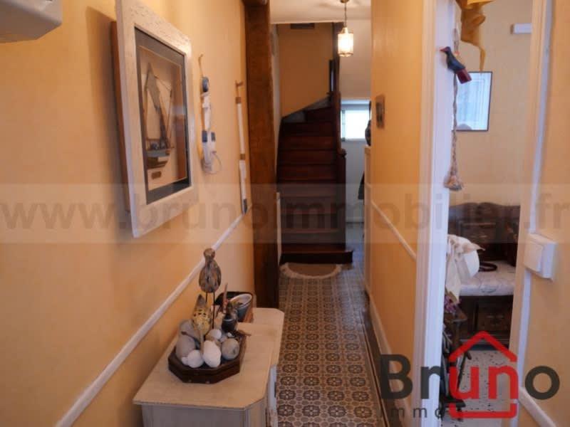 Sale house / villa Le crotoy 269900€ - Picture 2