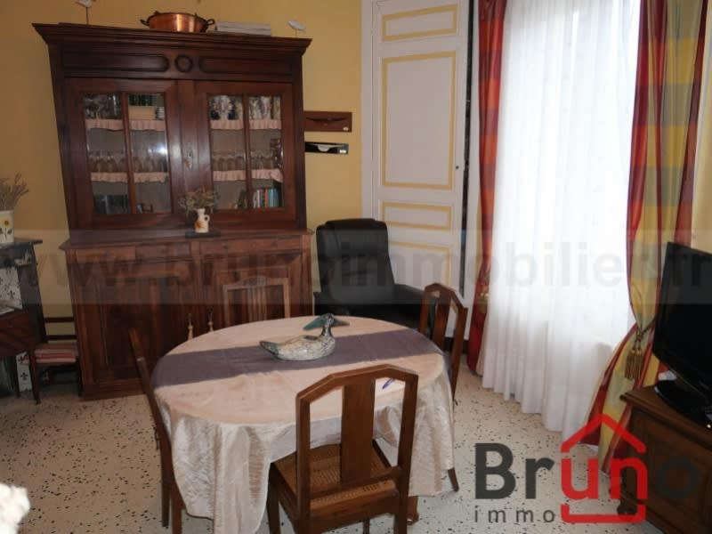 Sale house / villa Le crotoy 269900€ - Picture 3
