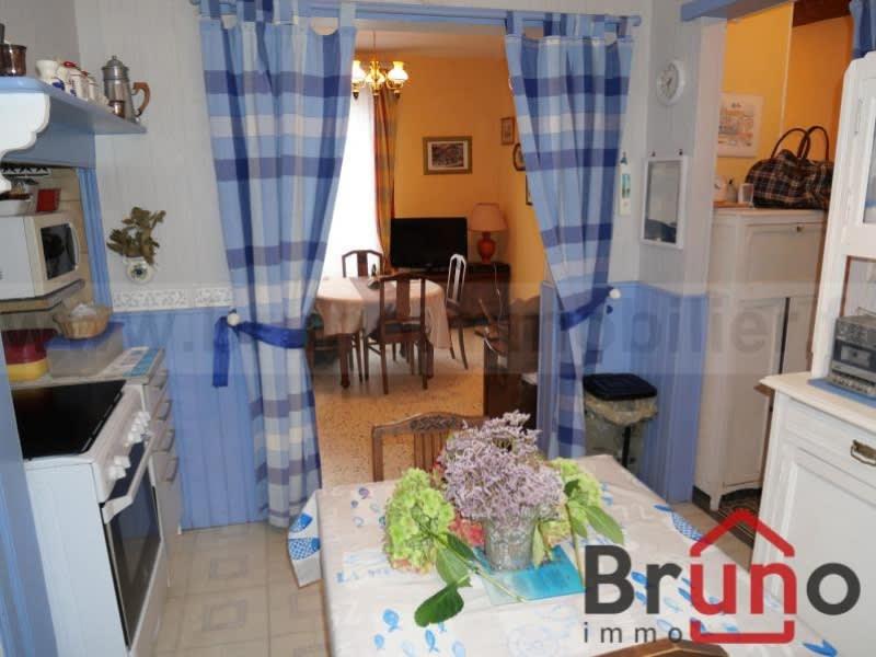 Sale house / villa Le crotoy 269900€ - Picture 4