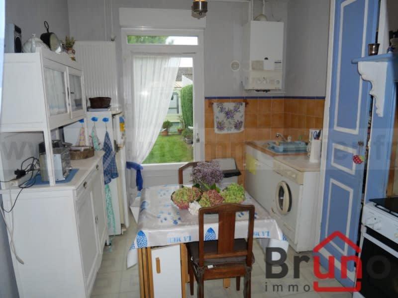 Sale house / villa Le crotoy 269900€ - Picture 5