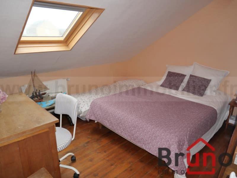 Sale house / villa Le crotoy 269900€ - Picture 6