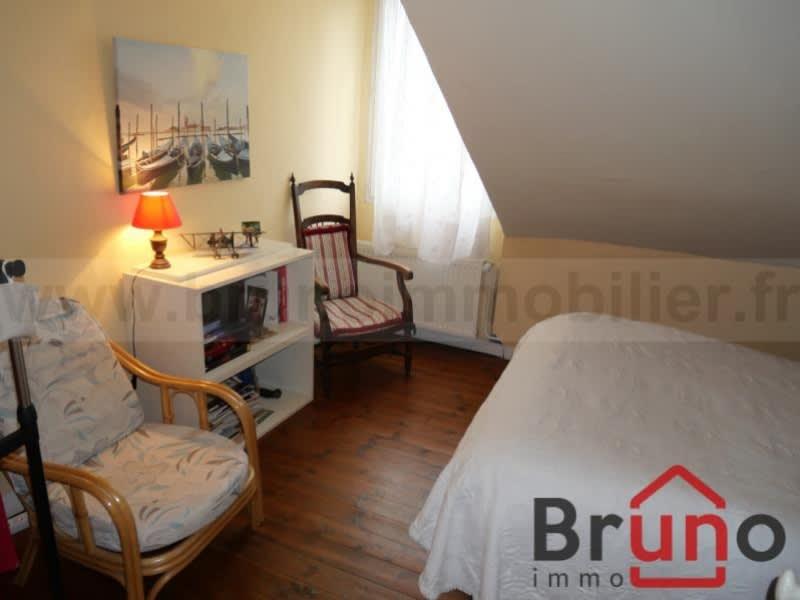 Sale house / villa Le crotoy 269900€ - Picture 7