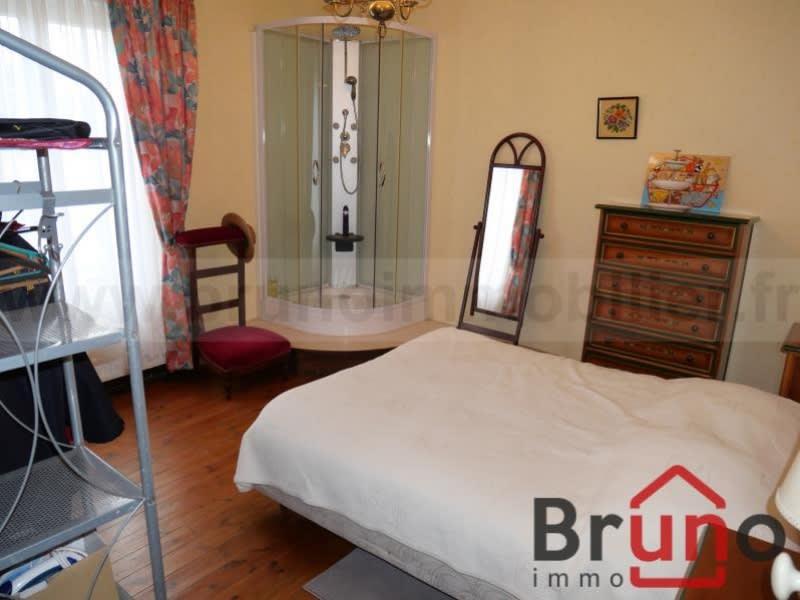 Sale house / villa Le crotoy 269900€ - Picture 9