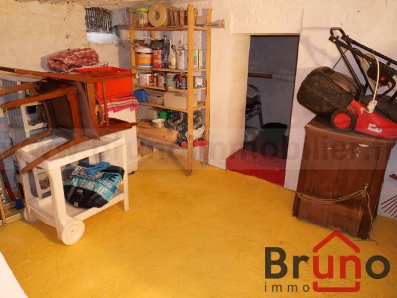 Sale house / villa Le crotoy 269900€ - Picture 11