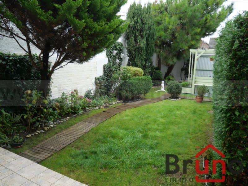 Sale house / villa Le crotoy 269900€ - Picture 12