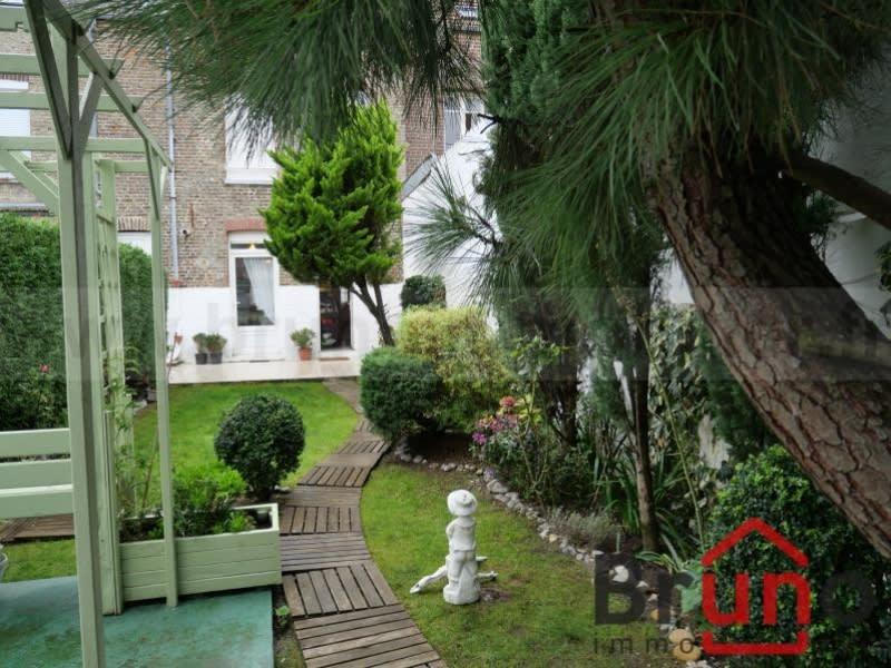 Sale house / villa Le crotoy 269900€ - Picture 13