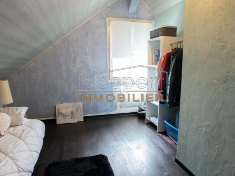 Sale house / villa Marckolsheim 219000€ - Picture 6