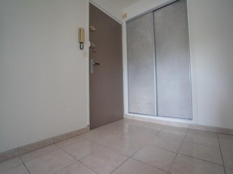 Sale apartment Le mans 87000€ - Picture 8
