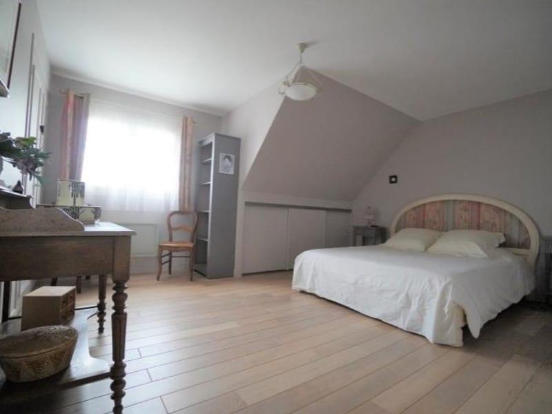 Sale house / villa Le mans 292000€ - Picture 6
